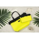 MINI SIZE Miami SUMMER Bag - Neo Loft - size S